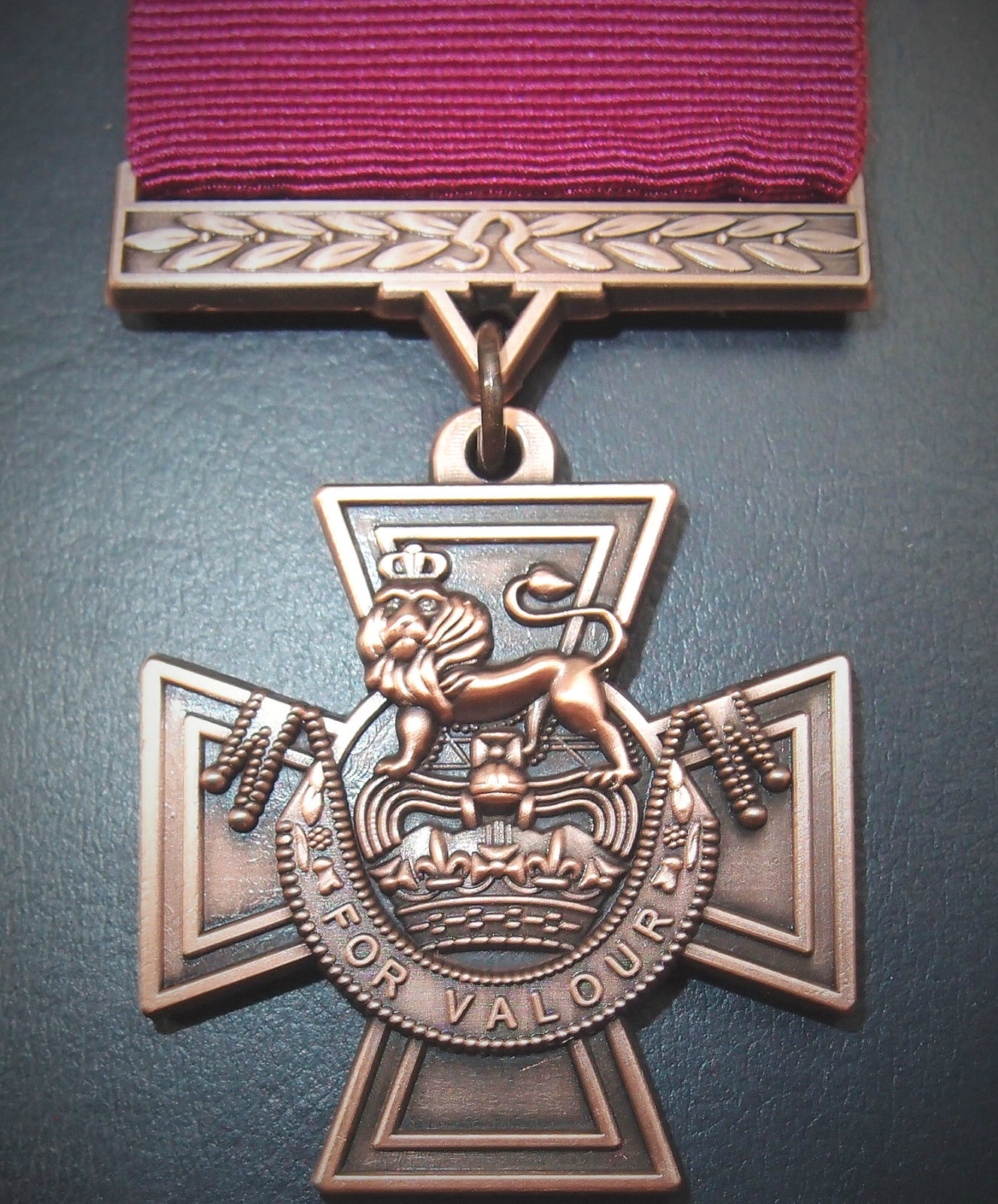 Victoria cross medal ww2 pictures - festival photo nature namur 2013 oscar