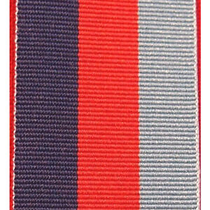 WW2 MEDAL RIBBON 1939 - 45 STAR, PACIFIC, ITALY, AFRICA, BURMA, AIR CREW EUROPE, ATLANTIC, ARCTIC STAR