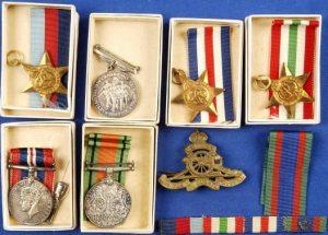canada_medals