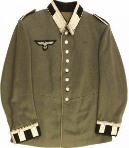 nazi_jacket
