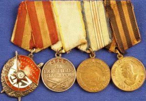 soviet_order_medals