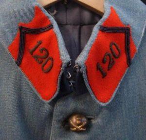 rare-ww1-french-officer-horizon-blue-uniform-artillery-jacket-pants