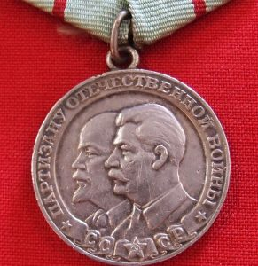 russia-soviet-union-partisan-of-the-patriotic-war-medal-1st-class-rare