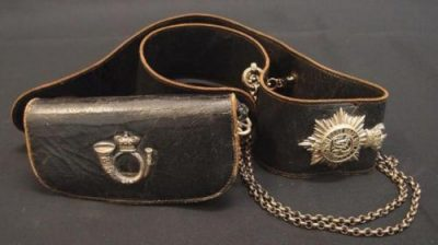 victorian-pre-ww1-era-british-army-officers-shoulder-belt-uniform-pouch