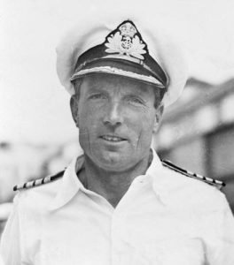 ww2-british-royal-navy-uniform-vice-admiral-william-longley-cook-cb-dso-5