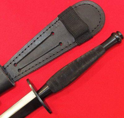 2nd-pattern-australian-british-army-marines-fairbairn-sykes-commando-knife