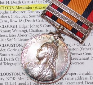 boer-war-queens-south-africa-medal-new-zealand-campaign-9th-contingent