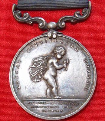 british-royal-humane-society-lifesaving-medal-us-consul-st-helena-1881