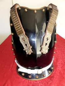 british-household-cavalry-life-guards-cuirass-prototype-for-winston-churchills-funeral