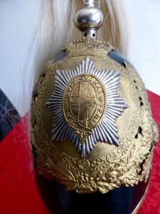 british-household-cavalry-life-guards-helmet-prototype-for-winston-churchills-funeral