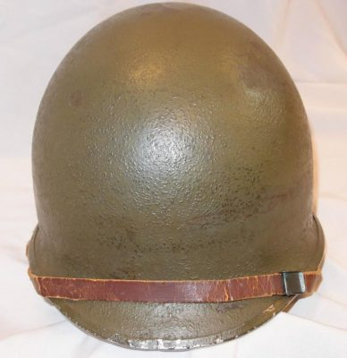 rare-ww2-us-army-m1-paratroopers-uniform-steel-helmet-1