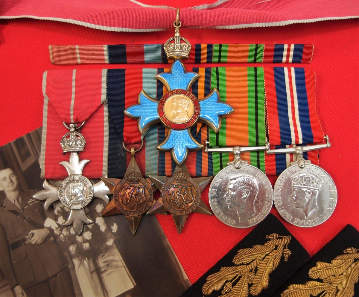 ww2-british-army-special-operations-executive-cbe-medal-group-lt-colonel-david-alexander