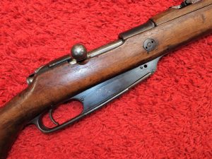 deactivated-rifle-ww1-turkish-1889-mauser-german-unit-marked