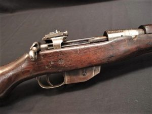 ww1-canadian-ross-rifle-1916-deactivated