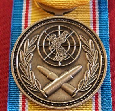AUSTRALIAN USA REPUBLIC REPUBLIC KOREA SERVICE WAR MEDALS REPLICA ARMY NAVY
