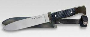 Linder Knives Rambler 3 193614